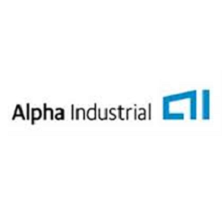 Alpha Industrial