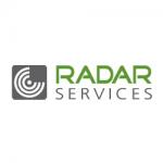 Radar Services