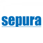 Sepura Systems