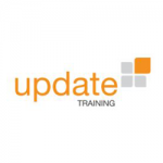 update Training