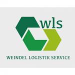 Weindel Logistik Service