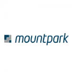 Mountpark Logo