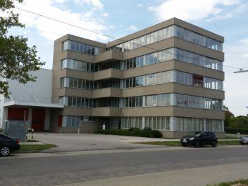 Büroflächen nähe U6 – 1230 Wien – MIETE, 1230 Wien, Bürofläche