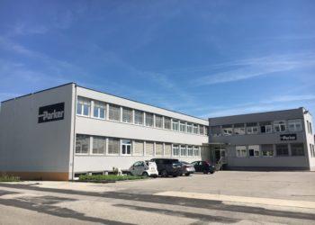Eigenständiger Firmenstandort mit Entwicklungspotenzial – Wiener Neustadt