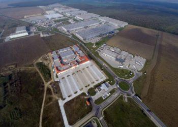 Entwicklungsgrundstück zum Kauf in Senec, Slowakei