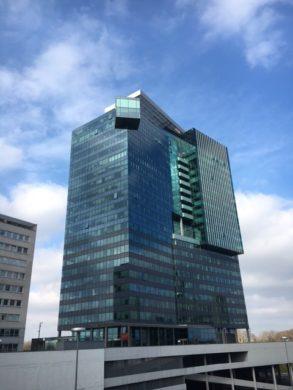 1220 Wien, Saturn Tower, 1220 Wien, Bürofläche