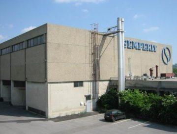 Büro- und Lagerflächen in der Perfektastraße, 1230 Wien, Bürofläche