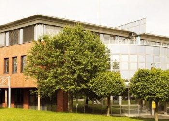 Concorde Business Park Phase I+II+III – Büro-, Lager- und Serviceflächen in Flughafen Nähe Wien Schwechat