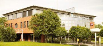 Concorde Business Park Phase I+II+III – Büro-, Lager- und Serviceflächen in Flughafen Nähe Wien Schwechat, 2320 Schwechat, Bürofläche