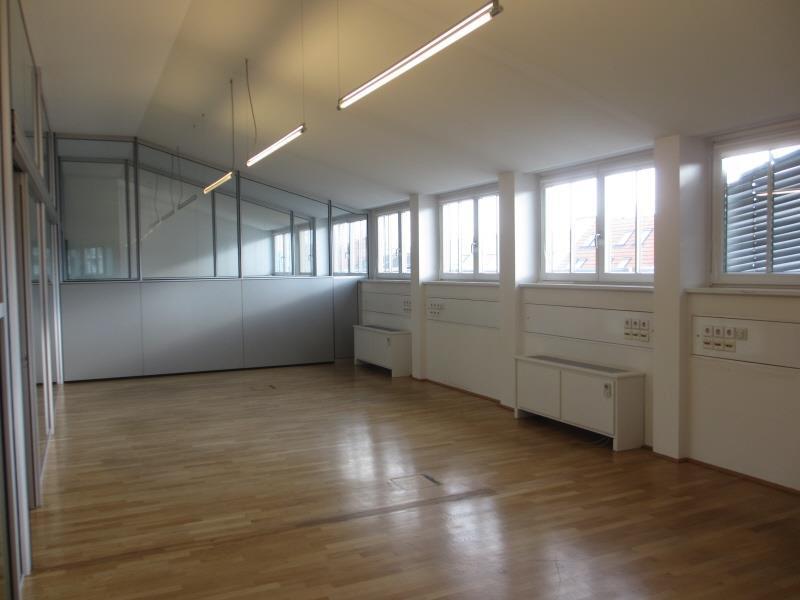Moderne Büroflächen in bester Innenstadtlage! - innen2