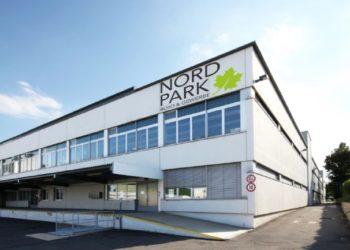 Büro- und Lagerkombination in Wien Floridsdorf