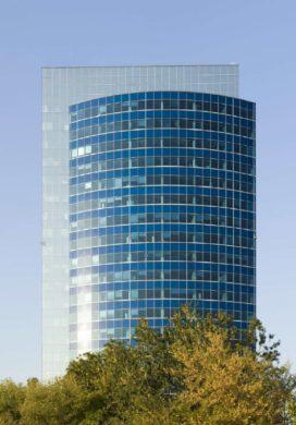 Polus Towers, 83104 Bratislava, Bürofläche