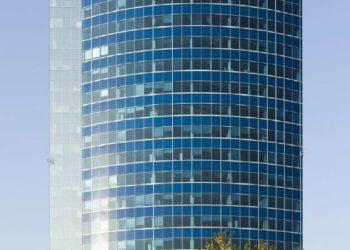 Polus Towers